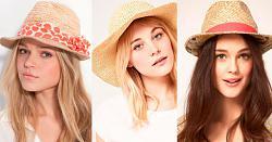 Какие шляпы модны в этом сезоне?-%25d0%25bb%25d0%25b5%25d1%2582%25d0%25bd%25d0%25b8%25d0%25b5-%25d1%2588%25d0%25bb%25d1%258f%25d0%25bf%25d0%25ba%25d0%25b8-3-jpg