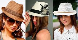 Какие шляпы модны в этом сезоне?-1339867977_letnie-shlyapki-2-jpg