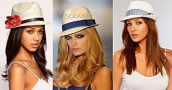 Какие шляпы модны в этом сезоне?-%25d0%25bb%25d0%25b5%25d1%2582%25d0%25bd%25d0%25b8%25d0%25b5-%25d1%2588%25d0%25bb%25d1%258f%25d0%25bf%25d0%25ba%25d0%25b8-11-jpg