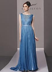 Актуальное платья для выпускного-11-14-jpg