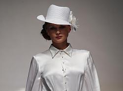 Какие шляпы модны в этом сезоне?-illu_article_content-jpg
