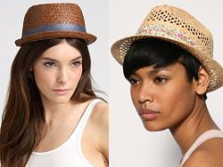 Какие шляпы модны в этом сезоне?-modnaya-letnyy-shlyapa2-jpg