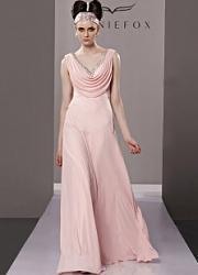 Актуальное платья для выпускного-11-15-jpg