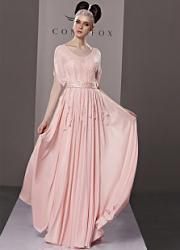 Актуальное платья для выпускного-11-16-jpg
