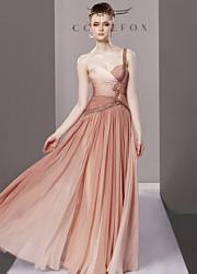 Актуальное платья для выпускного-11-17-jpg