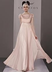 Актуальное платья для выпускного-11-18-jpg