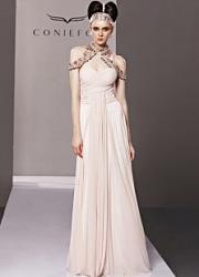 Актуальное платья для выпускного-11-19-jpg