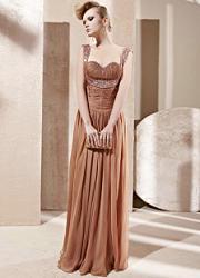 Актуальное платья для выпускного-11-20-jpg
