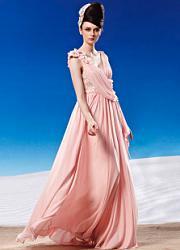 Актуальное платья для выпускного-11-22-jpg
