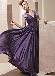 Актуальное платья для выпускного-11-25-jpg