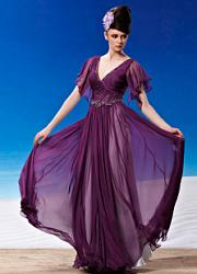 Актуальное платья для выпускного-11-26-jpg