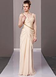 Актуальное платья для выпускного-11-27-jpg