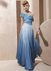 Актуальное платья для выпускного-11-29-jpg