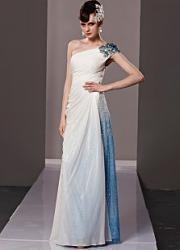 Актуальное платья для выпускного-22-1-jpg