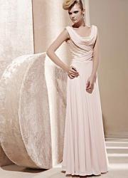 Актуальное платья для выпускного-11-30-jpg