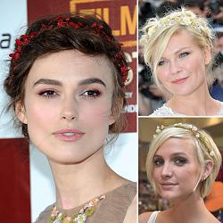Ободки, веночки для волос-e3ff416920f1ac9e_floral-wreath-headbands-xxxlarge_1-jpg