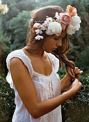 Ободки, веночки для волос-flower-crown-2-jpg