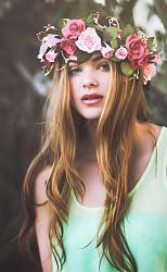Ободки, веночки для волос-image_562308122106049914515-jpg