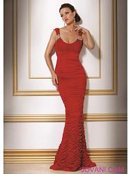 Степень открытости вечернего платья.-120297-jpg