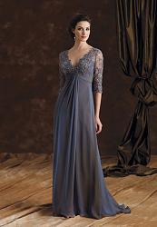 Степень открытости вечернего платья.-zhenskoe_vechernee_plate_29980-jpg