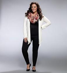Можно ли полным дамам носить легинсы?-leggins-para-gorditas-tallas-grandes_mpe-o-2950094417_072012-jpg