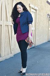 Можно ли полным дамам носить легинсы?-moda-dlja-polnyh-zhenshhin-leto-20134-jpg