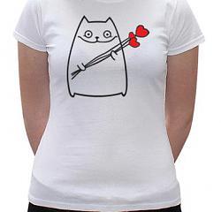 Принты на футболках-555-jpg