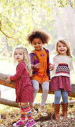 Что нового в мире детской моды?-large_75934_658081067581790_746437442_n-jpg