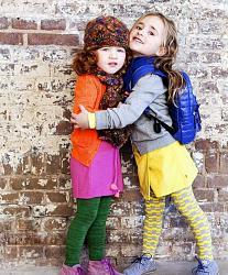 Что нового в мире детской моды?-large_1002207_652029144853649_1239343809_n-jpg