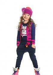 Что нового в мире детской моды?-large_1509209_648175961905634_112460689_n-jpg
