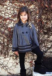 Что нового в мире детской моды?-large_1560430_653962561326974_707908448_n-jpg