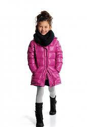 Что нового в мире детской моды?-large_1609806_682298198493410_89184412_n-jpg