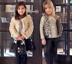 Что нового в мире детской моды?-large_1619656_664991563557407_677258374_n-jpg