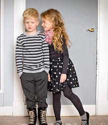 Что нового в мире детской моды?-large_1743692_653440434712520_1934533782_n-jpg