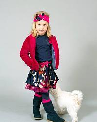 Что нового в мире детской моды?-large_1794602_656114964445067_815654129_n-jpg