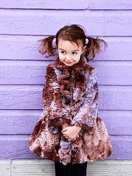 Что нового в мире детской моды?-large_1925134_666067376783159_330321051_n-jpg