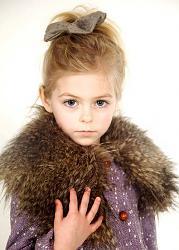 Что нового в мире детской моды?-large_1926837_671536676236229_1820900878_n-jpg