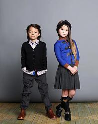 Что нового в мире детской моды?-large_10392454_724880534235176_4047481863346284148_n-jpg