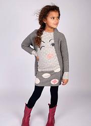 Что нового в мире детской моды?-large_10489851_730170770372819_3774889349061471256_n-jpg