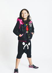 Что нового в мире детской моды?-large_bape-kids-fw14-lookbook-10-560x840-jpg