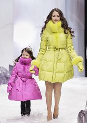 Что нового в мире детской моды?-large_odri-autumn-winter-2014-2015-collection-33-600x900-jpg