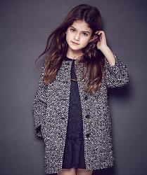 Что нового в мире детской моды?-large_se%C3%91orita_lemoniez3623-jpg