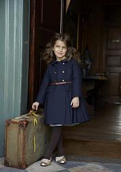 Что нового в мире детской моды?-large_winter-outwear-kids_00005-jpg