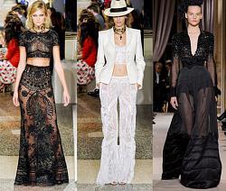 Прозрачная одежда - это красиво?-information_items_14202-jpg