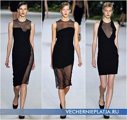Прозрачная одежда - это красиво?-prozrachnoe-plate-2013-09-jpg