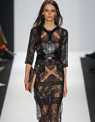 Прозрачная одежда - это красиво?-leto-2013-prozrachnoe-jpg