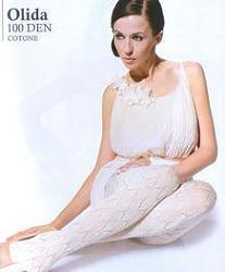 Модные колготки-pantyhose-32742__224-jpg