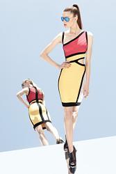 Модные платья – весна-лето 2013-modnye-platya-2013-1-jpg