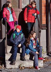 Что нового в мире детской моды?-61bhgdrjkru-jpg