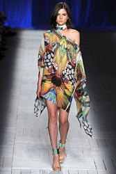 Модные платья – весна-лето 2013-modnye-platya-2013-2-jpg